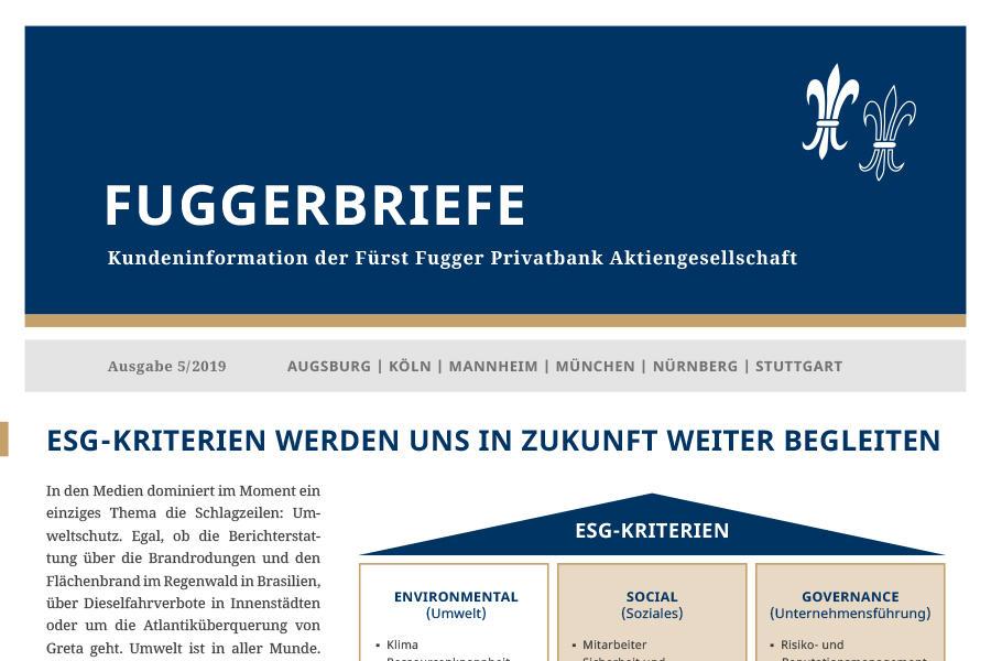 Fürst_Fugger_Privatbank