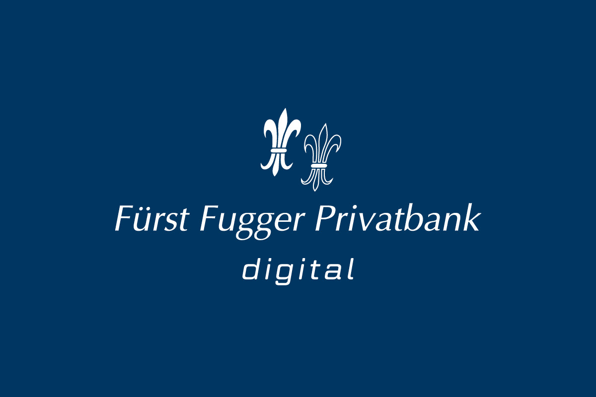 digitaler Anlagevorschlag