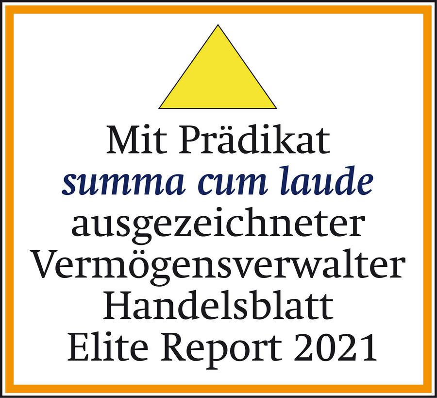 Elite 2021_summa cum laude