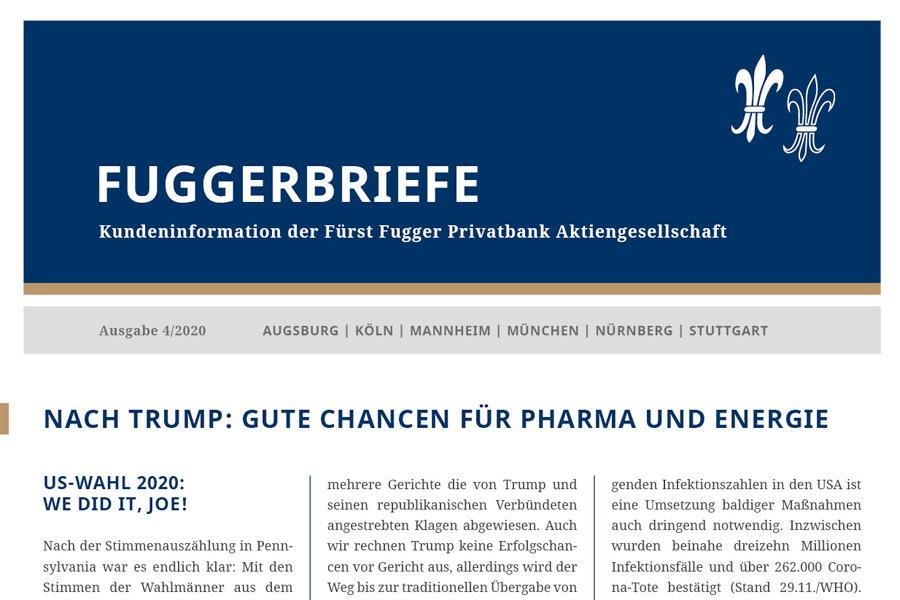 Titel_Fuggerbriefe